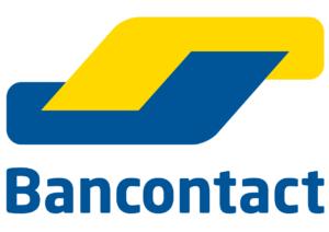 Veilig betalen met Bancontact op inspirerendwinkelen.nl