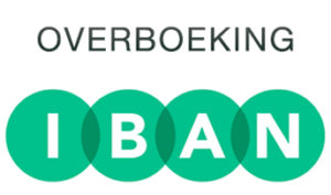 Veilig betalen overboeking op inspirerendwinkelen.nl
