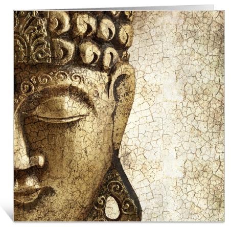 met quotes en wijsheden Boeddha