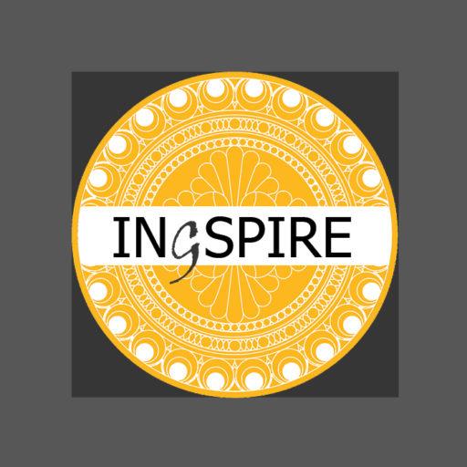 Inspiratie voor bewustwording en een mindful leven - ingspire