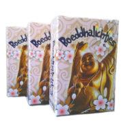 Boeddha lichtjes voor een magische sfeer! Aanbieding bestel op inspirerendwinkelen.nl