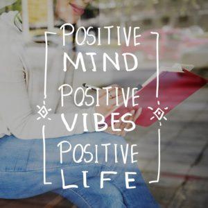 Kickstart voor meer motivatie met tips voor een inspirerend en succesvol leven > ingspire