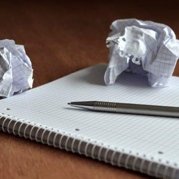 voorbereidingen inspiratie werkboek voor een mindful leven van ingspire