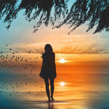 VERGEVING - oefening in leren vergeven - ingspire