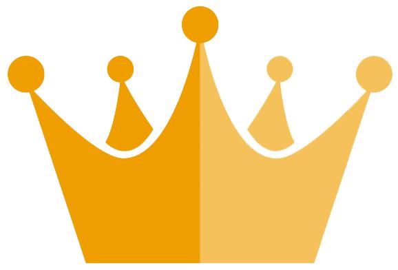 Oranje artikel voor Koningsdag 2018 kopen - een bijzondere oranje sjaal
