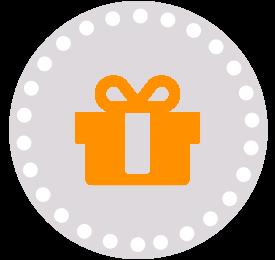 cadeaus en symbolische geschenken met speciale betekenis - inspirerendwinkelen.nl