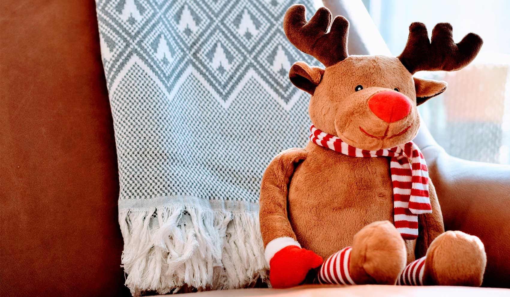 Inspiratie voor leuke kerstcadeautjes op www.inspirerendwinkelen.nl