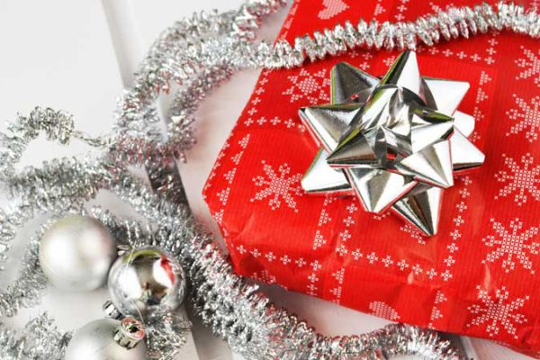 Weggeefactie Kerstmis: win een beschermengel cadeau!