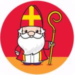 Leuke kleine Sinterklaas cadeautjes onder de 10 euro op inspirerendwinkelen.nl