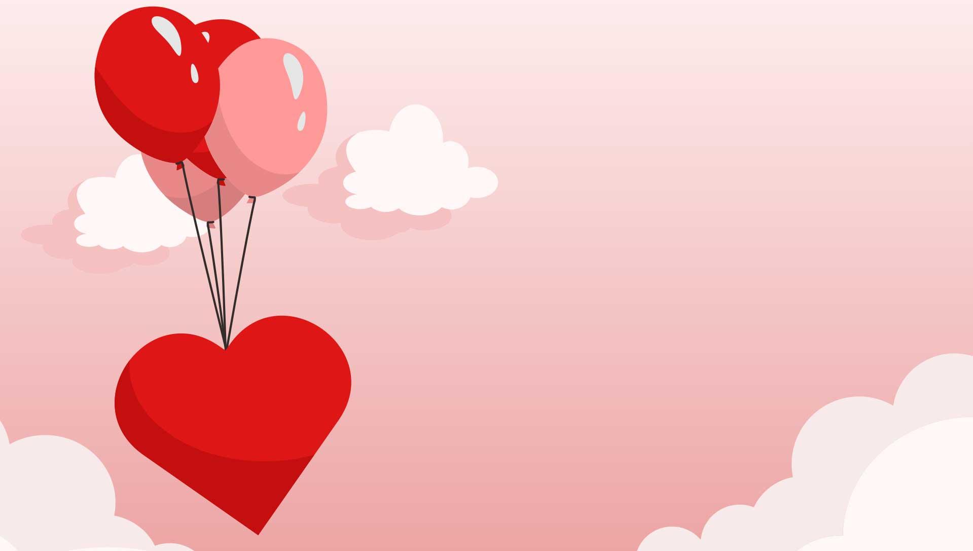 Inspiratie voor Valentijnsdag! - de leukste valentijncadeaus om te geven aan jezelf of een ander! - inspirerendwinkelen.nl