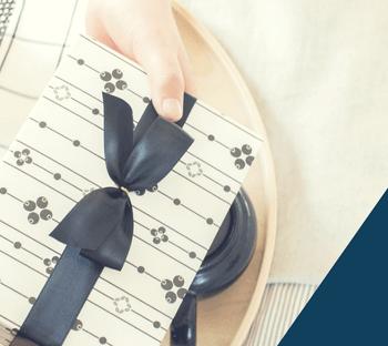 Leuke cadeau tips voor Vaderdag 2018 - inspirerendwinkelen.nl
