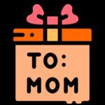 Speciaal Cadeau voor moederdag kopen op inspirerendwinkelen