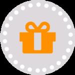 Bestel een symbolisch cadeau met een speciale betekenis op inspirerendwinkelen.nl