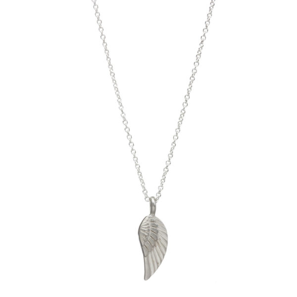 Symbolische ketting cadeau met speciale betekenis Liefde Steun Vriendschap en Hoop