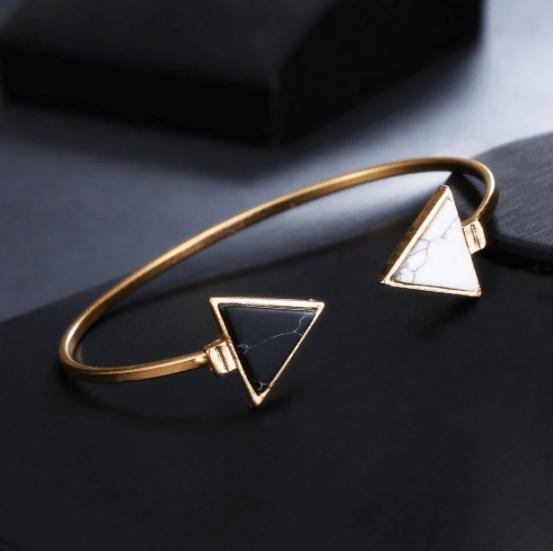 Spirituele armband yin yang voor kracht en verbinding in moeilijke tijden - bestel op inspirerendwinkelen